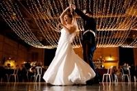 book a dance choreographer
