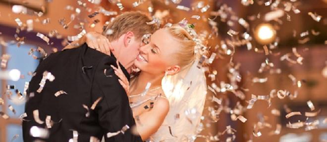 book unique experiences for your wedding