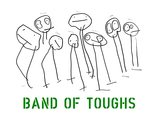 book Band of Toughs on GoSeeDo.org